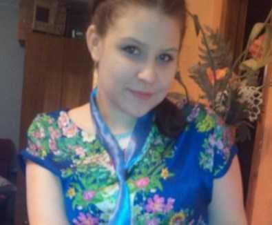 Житель Сельцо ответит за убийство 14-летней брянской школьницы