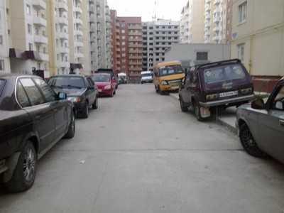 В Брянске начали поиск архитектора, испорченного муниципальной службой