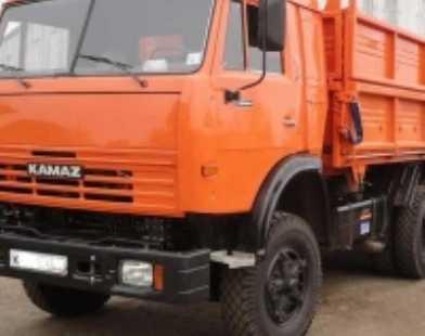 В Брянске «КамАЗ» врезался «пятёрку» — пострадали  две пассажирки
