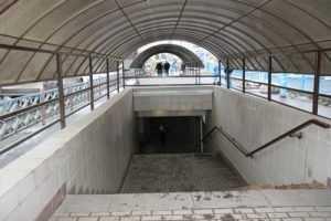 Брянску пообещали подземные переходы на 100 миллионов