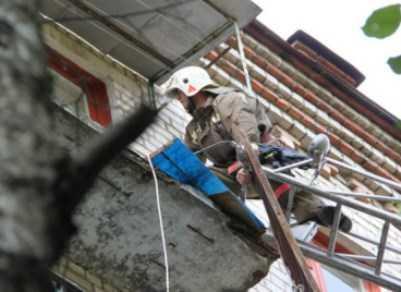 Новый суд над инженером брянского «Жилсервиса» начнётся 18 августа