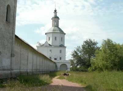 По Брянску пройдёт крёстный ход в память о победе в войне 1812 года