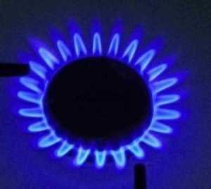 Брянские газовики потребовали оплаты, чтобы зимой было тепло