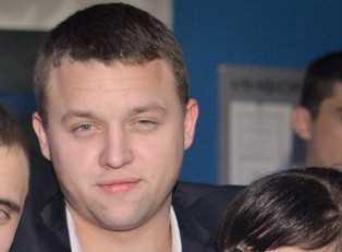Брянца, сбившего двоих человек, устроили в полицию вынужденно