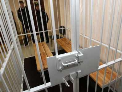 Отправлены под суд брянцы, убившие украинку из-за долларов и сала