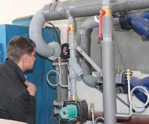 На подготовку к зиме брянским коммунальщикам дали 1,3 миллиарда