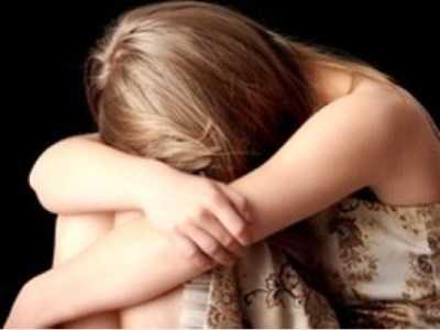 Отправлен под суд брянец, изнасиловавший девочку из мести