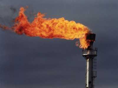 Коммунальщики Брянского района задолжали за газ 73 миллиона