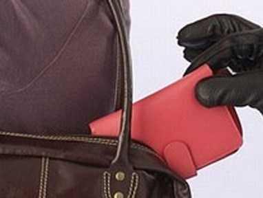 Брянская полиция поймала 15-летнюю «домушницу»