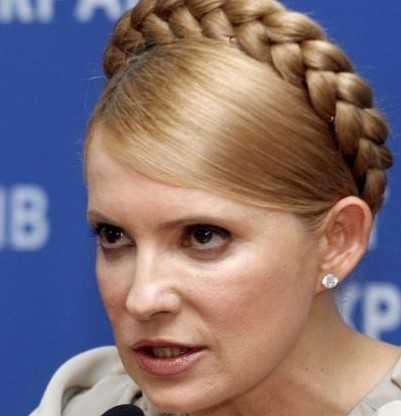 Украинские купцы выполнили указ о ненависти к России