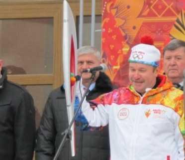 Брянский стрелок Пыжьянов завоевал «серебро» чемпионата России