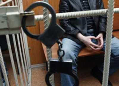 Брянец сел на 12 лет за изнасилование дочери и убийство собаки