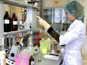 Брянские ветеринары выявили фальсификат на молочном рынке