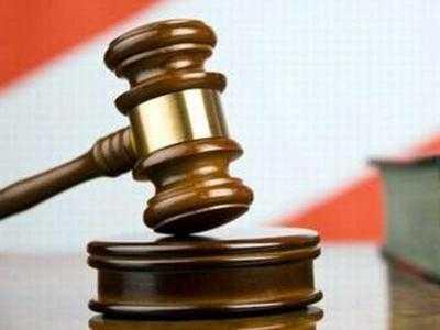 Жена брянского торговца оштрафована за взятку полицейским