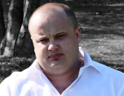 Брянский наркобарон стал финалистом конкурса «Калина красная»