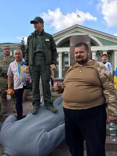 Почти тысяча украинских беженцев, принятых Брянском, останутся в России