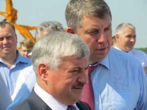Путина не пустили в брянские депутаты, Богомаза прочат в председатели Думы