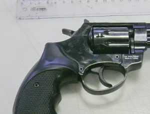 По факту убийства полицейским хулигана в Дятькове возбуждено дело