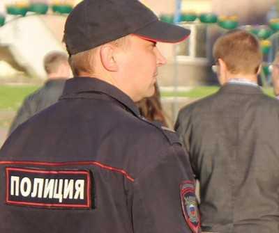 Климовского чиновники обвинили в получении 300-тысячной взятки