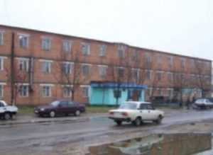 Участникам бунта в клинцовской колонии предъявили обвинение