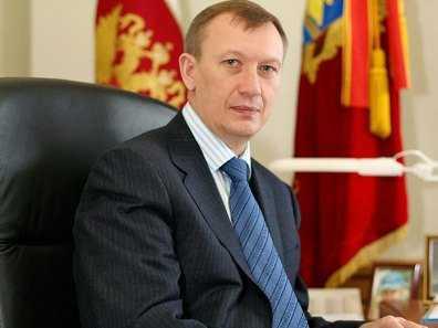 Денина отправили в отставку вследствие конфликта интересов