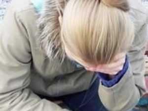 Мать-убийцу новорожденной брянской девочки поместят в психбольницу