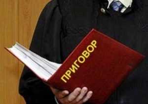 Осуждён брянец, задолжавший дочери более полумиллиона рублей