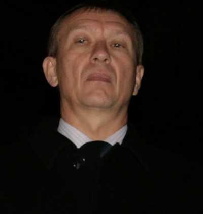 Экс-губернатор Денин обратился к брянцам с открытым письмом