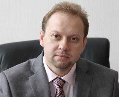 Досрочное голосование в Брянске попало в поле зрения экспертов