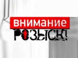 Убийца жительницы Брянской области задержан 21 год спустя