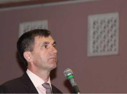 Дорощенко в брянском правительстве заменил Карпенко, Ишуткина – Мотылев