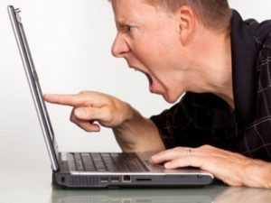 Брянец осуждён за размещение в соцсети фото обнажённой жены