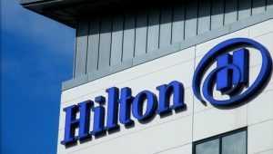 Брянская гостиница Hilton оказалась под вопросом