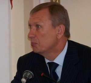 Бывший брянский губернатор повесил на Богомаза 10 миллиардов госдолга