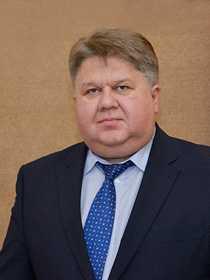Заместителем брянского губернатора назначен Геннадий Лемешов