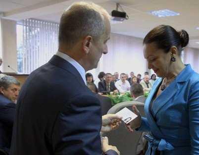 Руководители части брянских районов потеряют должность