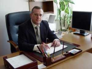 Брянский департамент здравоохранения возглавил  главный онколог региона