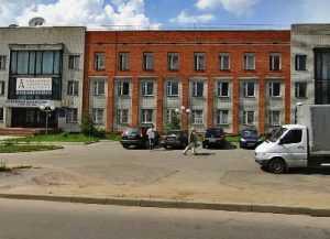 В Брянске могут закрыть филиал СГА