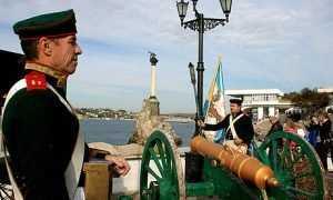 На туристском форуме Брянск подписал соглашение с Крымом