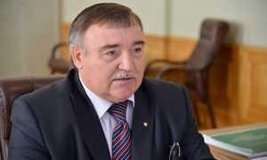 Брянская счетная палата прозрела насчет разорительных агрогородков