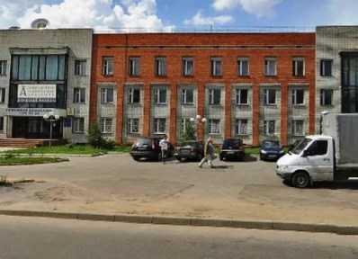 Арбитражный суд не позволил закрыть Современную гуманитарную академию