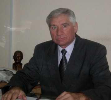 В облсуде умер председатель Советского суда Брянска Валерий Лукутцов
