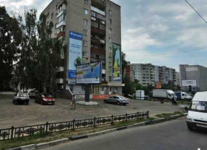 Из брянского банка грабители похитили более пяти миллионов рублей