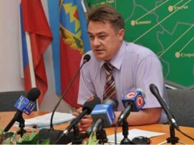 Брянские педагоги участвуют во всероссийском образовательном форуме