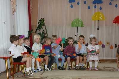 Власти Брянска пообещали до конца года дать 800 мест в детсадах