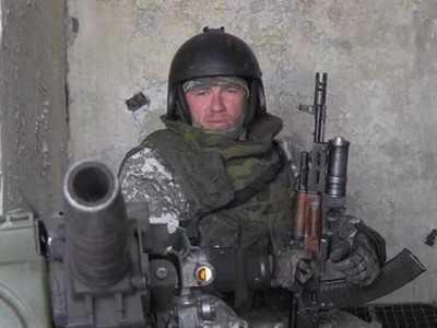 Украина ждет обвала гривны и наступления ополченцев на Мариуполь