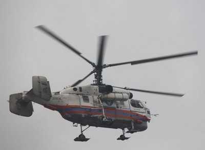 В брянских чернобыльских районах площадь пожаров сократили до 6 га