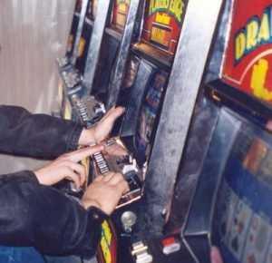 В Брянске будут судить содержателя игрового притона