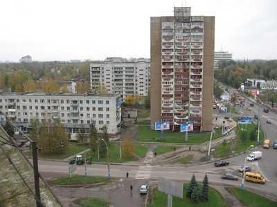 Капитальный ремонт домов в Брянске: куда пойдут деньги горожан