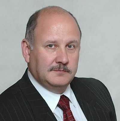 Первым заместителем градоначальника Брянска стал Виктор Предеха